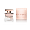 Парфюмерная вода DOLCE & GABBANA Rose the One