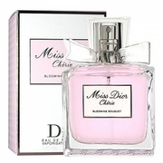 Парфюмерная вода CHRISTIAN DIOR Miss Dior Blooming Bouquet